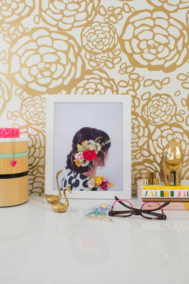 DIY Shortcuts to a More Colorful, Joyful Home