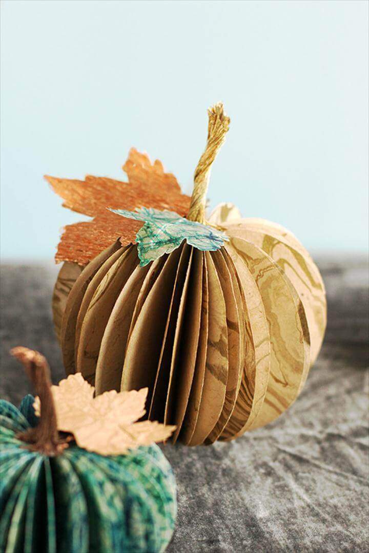 Fun Thanksgiving Crafts for Kids - Easy DIY Ideas to Make for Thanksgiving