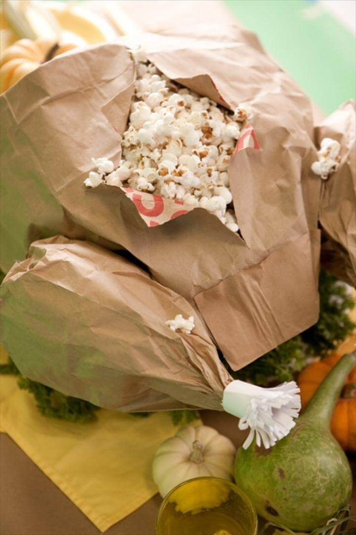 Fun Thanksgiving Activities for Kids - Easy Ideas for Thanksgiving Kids Table