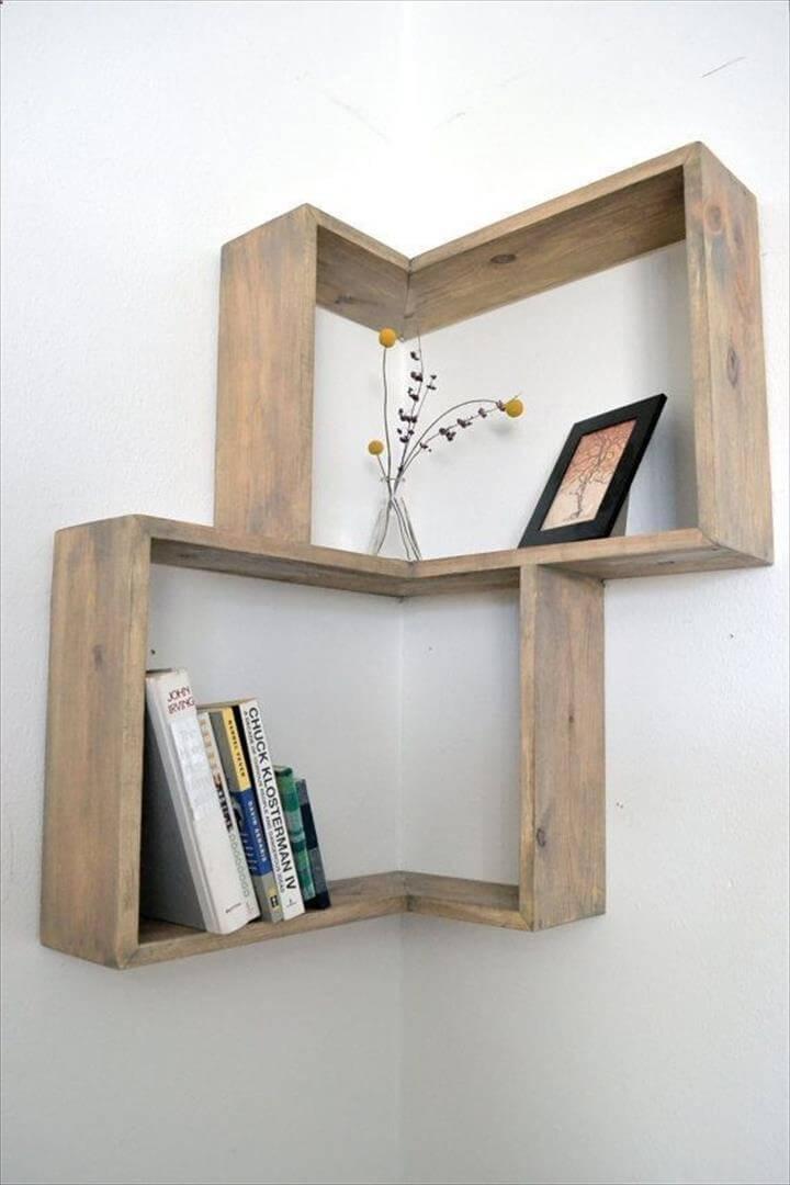 DIY Crafts,DIY Home Decoration Ideas,DIY decor