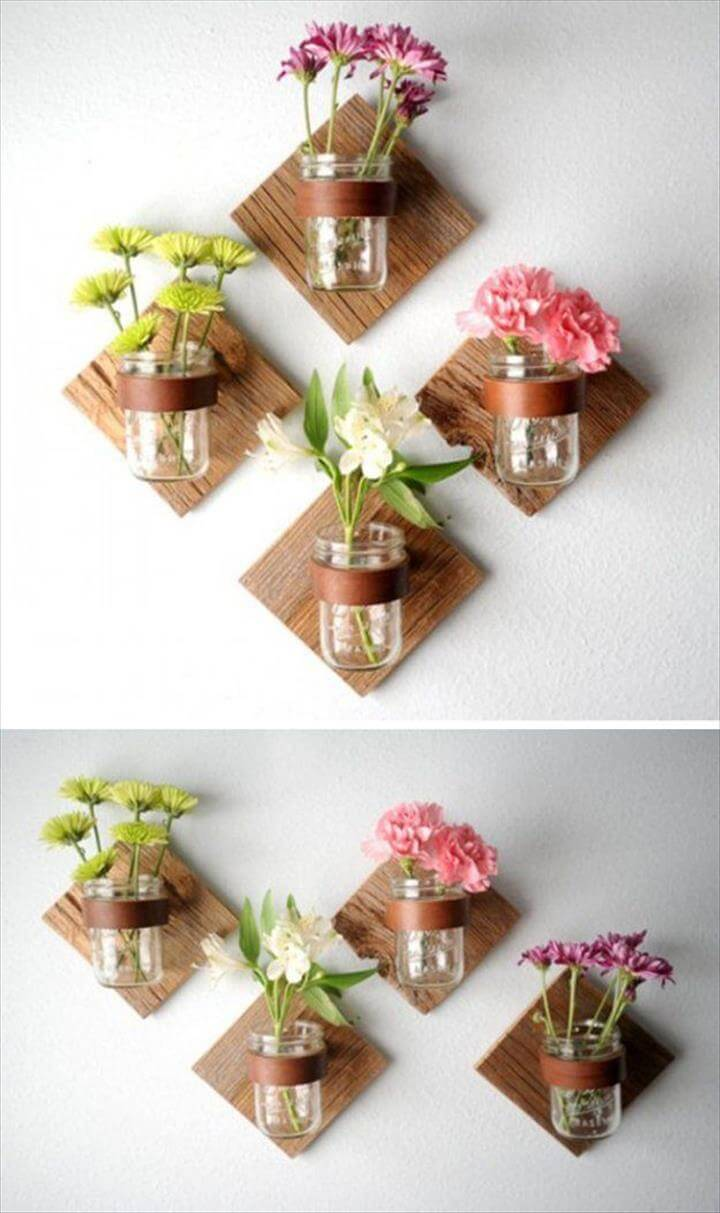 Home DIY,Decoration Ideas,Wall Decor Ideas