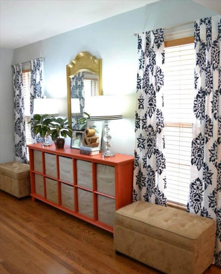 Home Ideas,DIY,Decoration Ideas,Room Decor