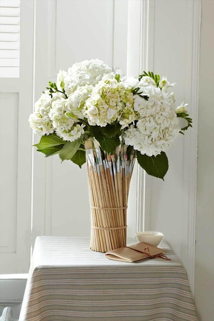 Flowers Ideas,Home Ideas,Home decoration
