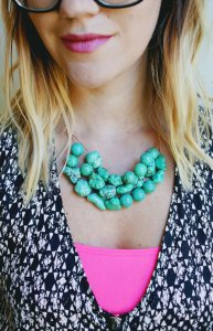 Simple Jewelry,Easy Bracelet,DIY Bracelet