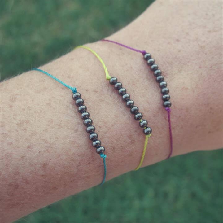 Metal Bracelet,DIY Bracelet,Jewelry Bracelet