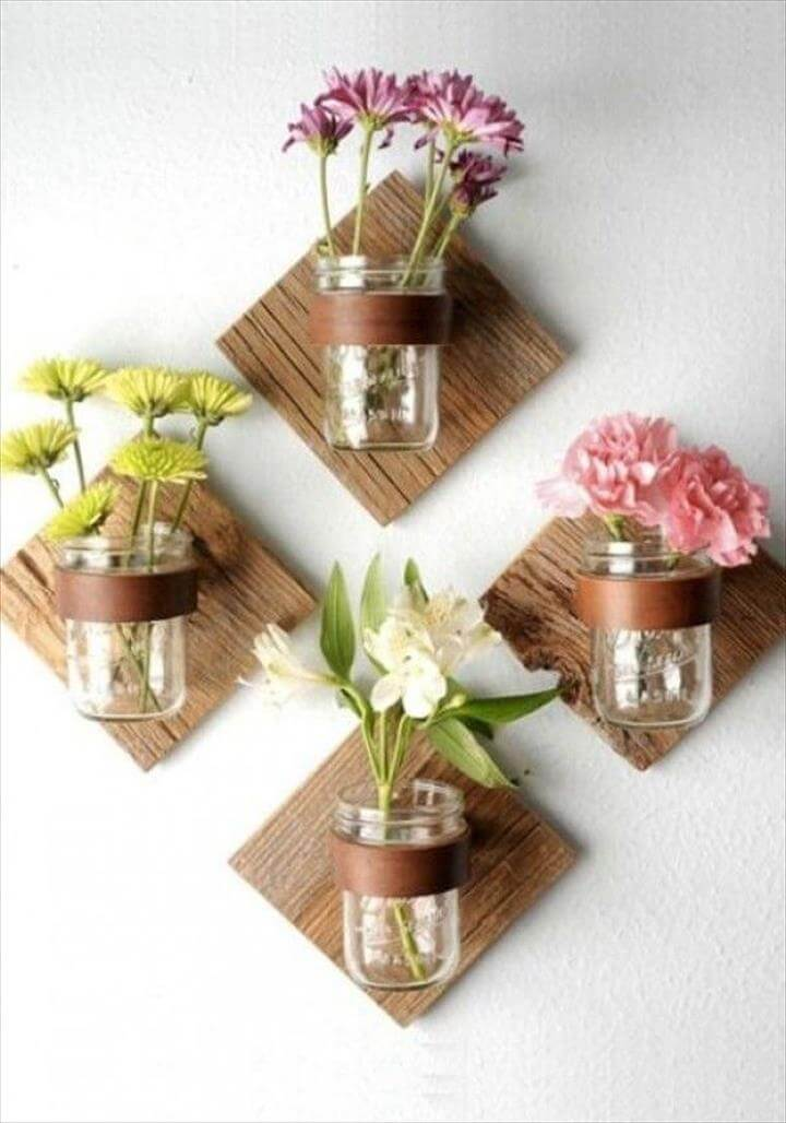 Home Decoration DIY,Crafty Ideas,Hanging Ideas