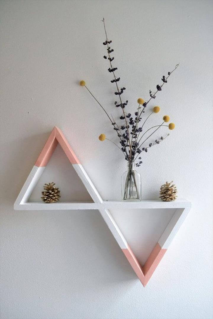 room decor, diy home decor, diy wall decor