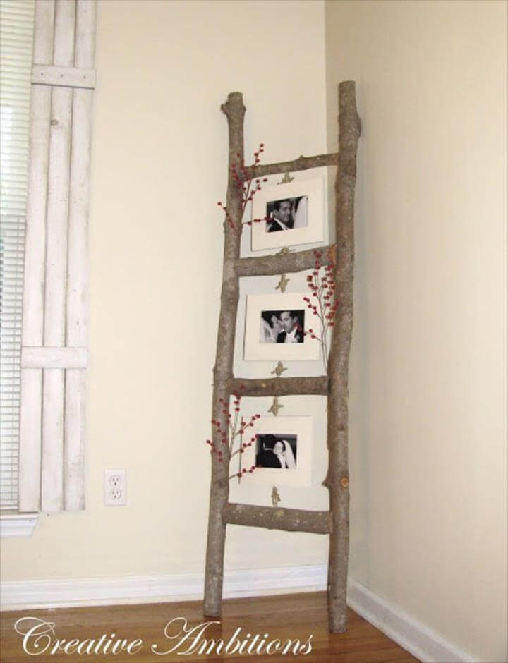 diy room decor ideas, diy stairs decor ideas, diy stairs decor with photos