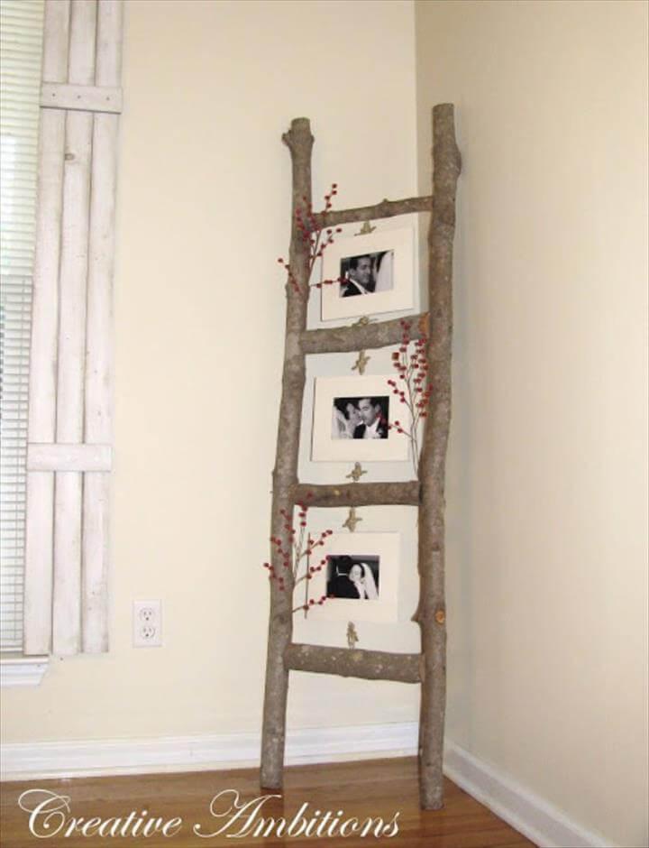 diy room decor ideas, diy stairs decor ideas, diy stairs decor with photos