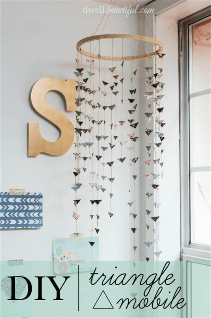 wall decor ideas with heart, heart wall decor ideas