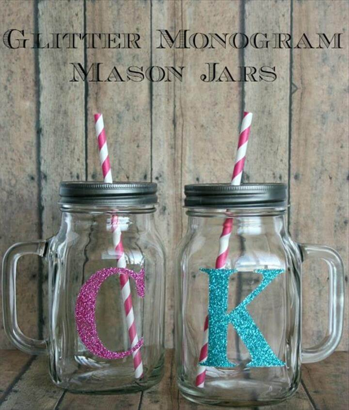 diy mason jar, diy crafts projects, diy awesome ideas for mason jar