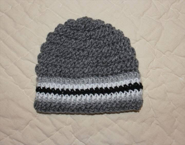 DIY Crochet, Crochet idea, crochet hat, hat crochet pattern