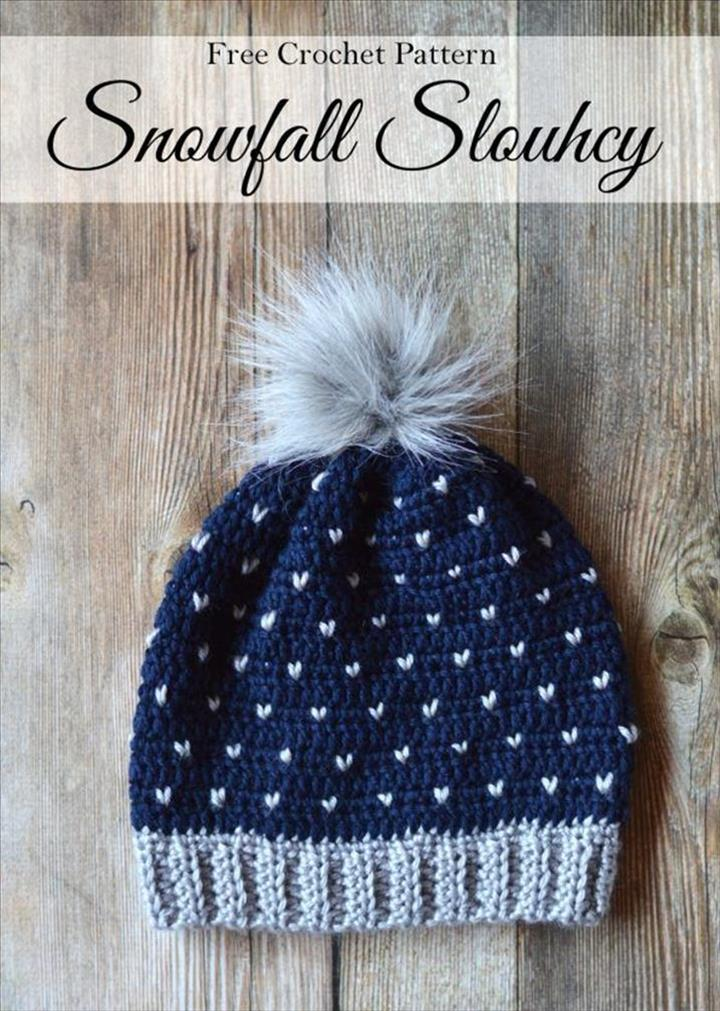 free crochet, diy free crochet cap idea, cap for summer season