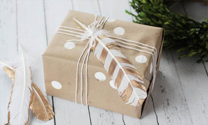 Christmas Gift Wrapping Ideas for Your Inspiration