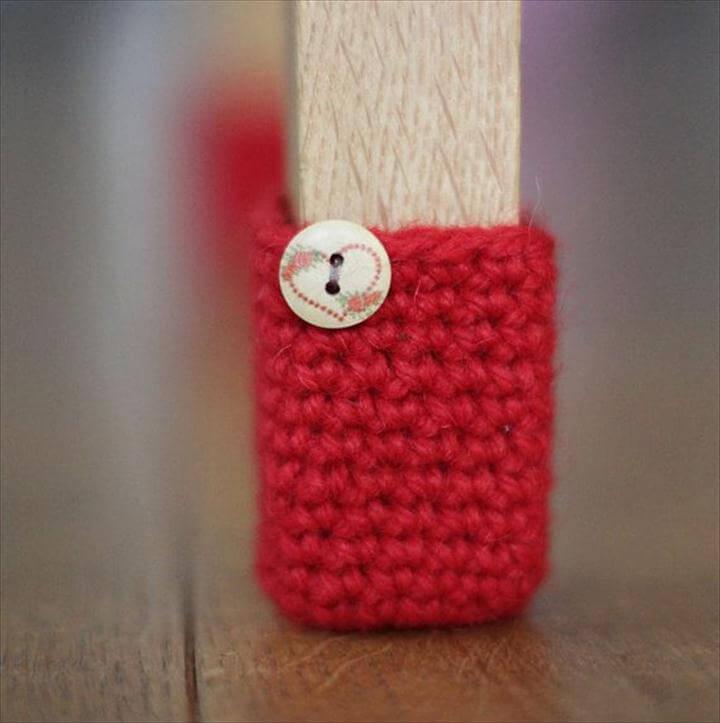 Love chair leg coversChair socks Floor protector