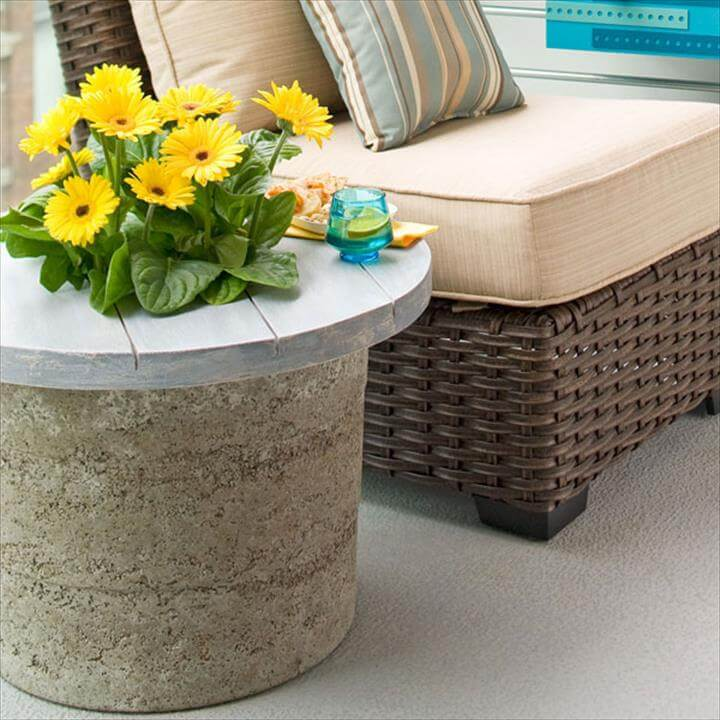 Full Size of Coffee Table Ideas: Outdoor Coffee Table Ideas Cheap For Tablesdiyiy Round Ideasdiy