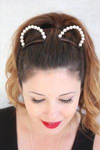Last 5 Minute DIY Embellished Jewelry Ideas