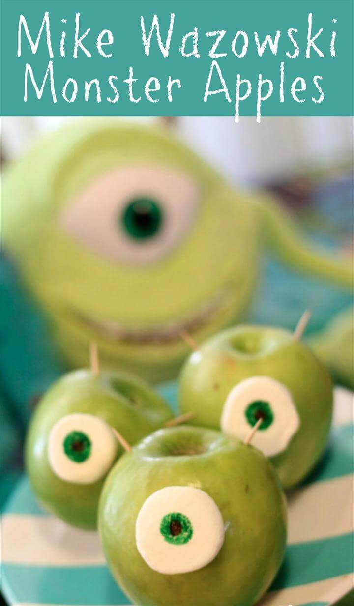 BEST Kids Lunch and Snack Idea