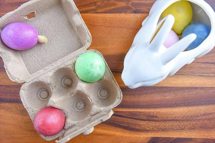 stress balls diy slime recipe without borax easy slime recipe for kids easter egg ideas easter