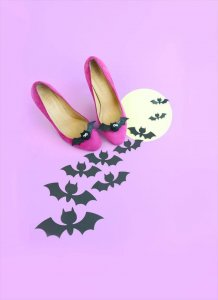 70 DIY Shoe Clips Budget Friendly Ideas
