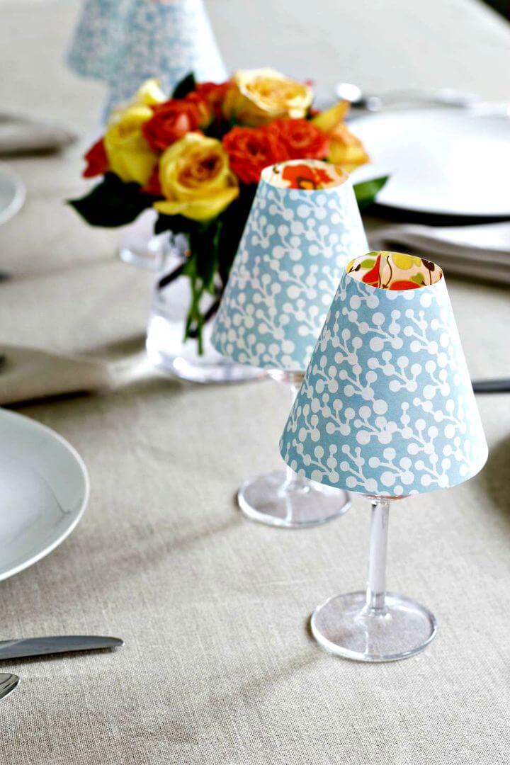 diy home decoration idea, home decor, diy crafts, diy ideas, do it yourself