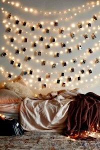 room decor idea, lightning idea, diy idea, diy room decor, how to,