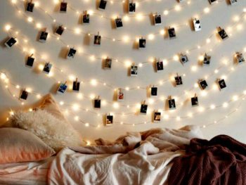 room decor idea, lightning idea, diy idea, diy room decor, how to,