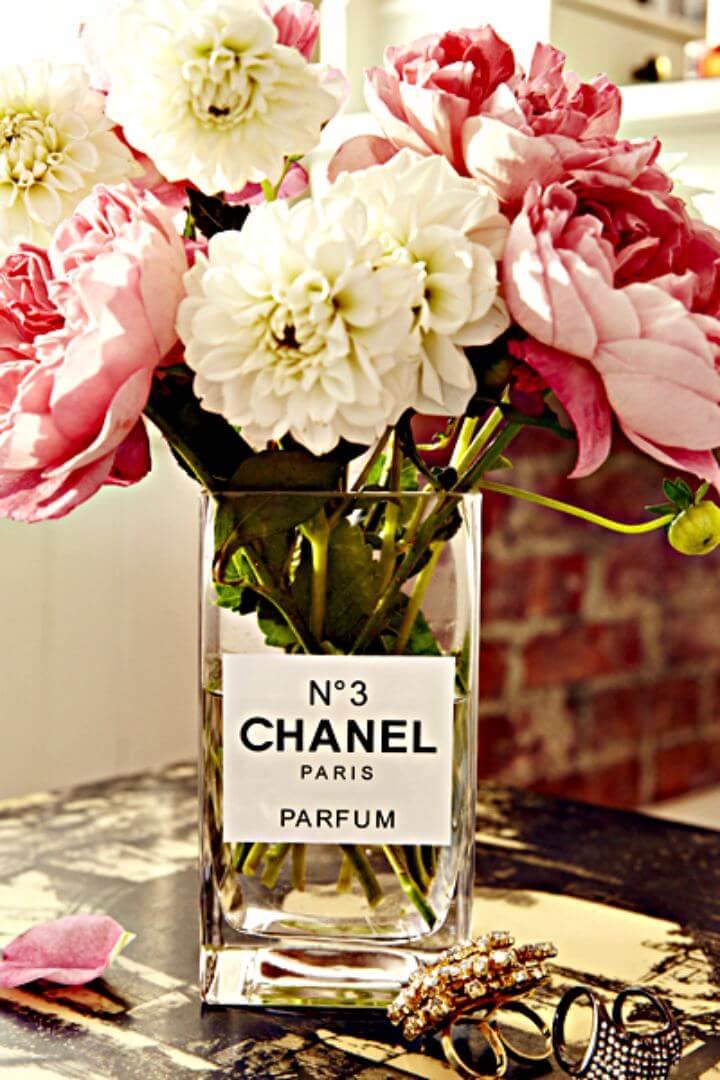 nice room decor, home decor idea, bottle decor idea, diy crafts, do it yourself, how to, crafts, flowers decoration