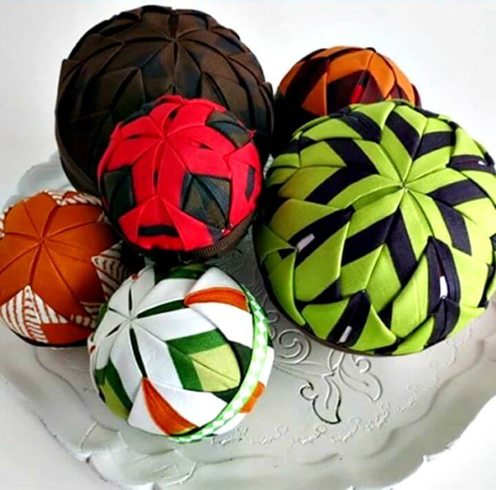 diy home decor, fabric decor idea, football decor idea, room decor piece