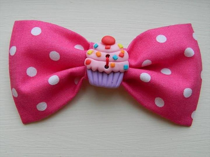 hair bow, hair accessories