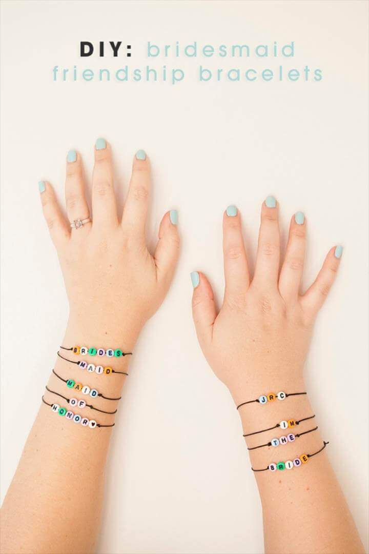 diy bracelet, bracelet, design