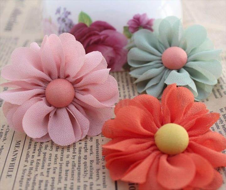 diy projects, diy crafts, diy flowers