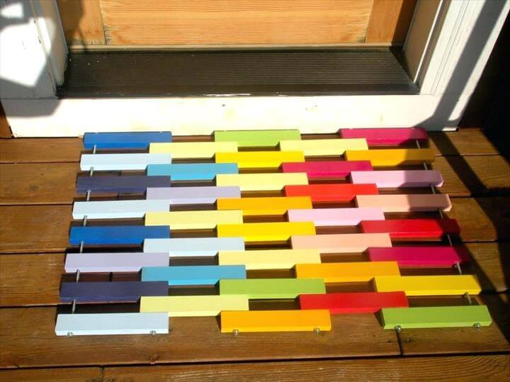 Modern Outdoor Doormat Colorful Outdoor Doormats Decorative Door Mats Best Amazing Natural Modern Classic Full Wallpaper Images Home Bar Ideas Diy