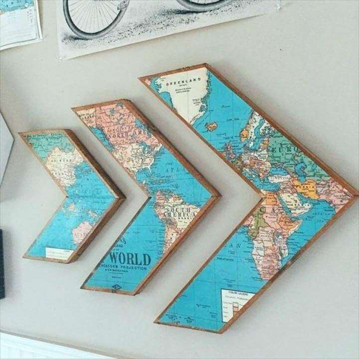 pinterest diy wall art wall decoration ideas pinterest diy large wall art .