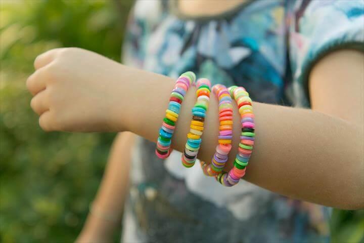 DIY Hama Perler Beads