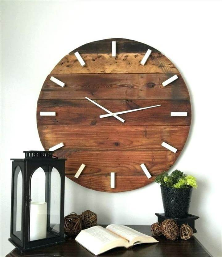 Wood Clock For Sale Unique Wall Clock