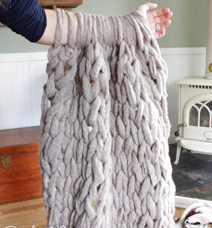 blanket, pattern, crochet blanket