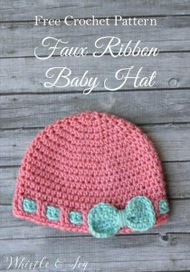 10 Crochet Caps – Cool Craft Ideas