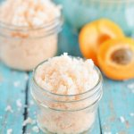 Homemade Sugar Scrub Recipe
