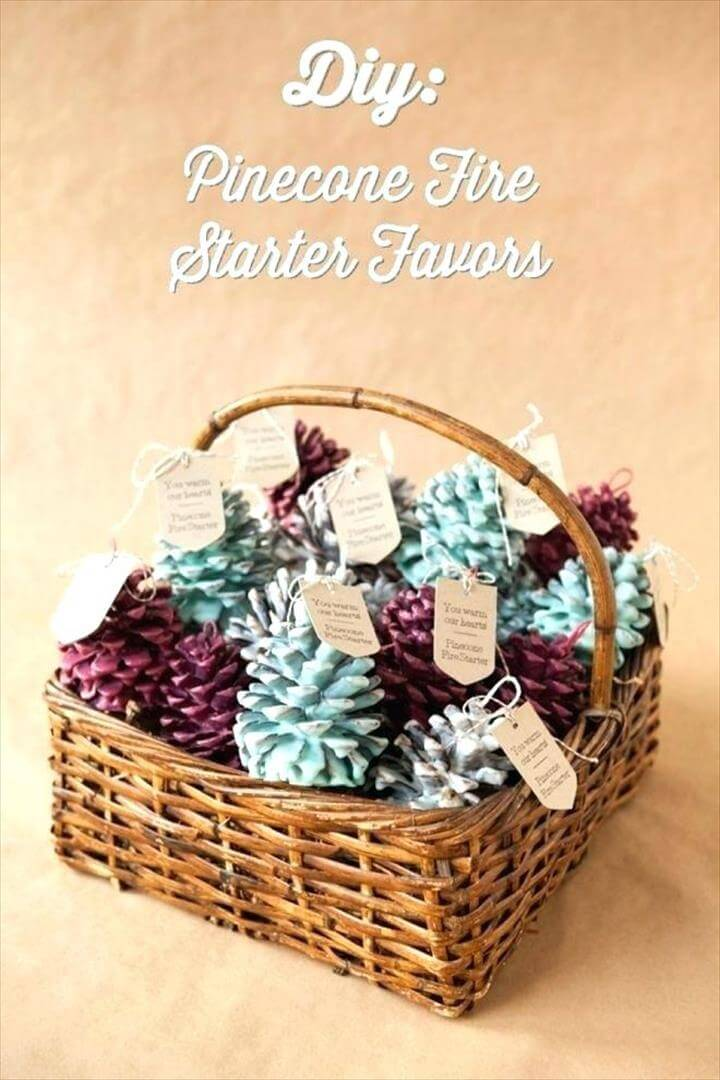 Easy To Make Craft Gift Ideas Cheap Crafts For Gifts Layout Tittle