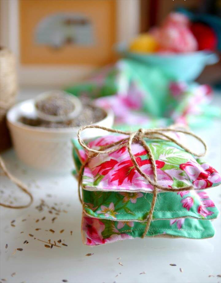 Diy Mothers Day Gifts Ideas