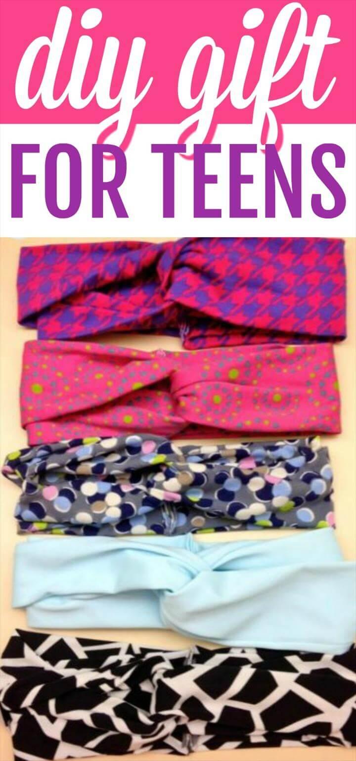fabric headband, fashion