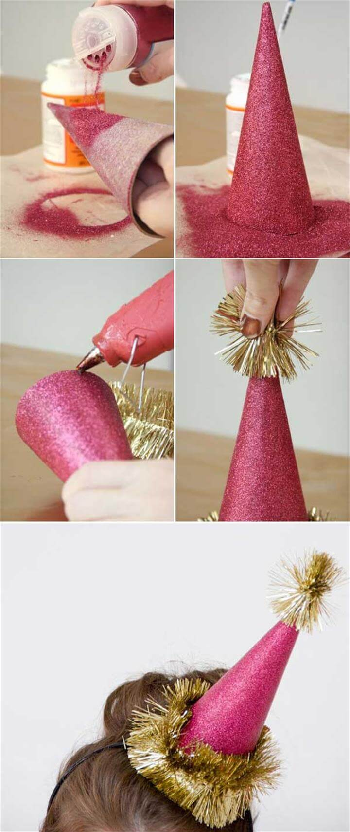 diy new year party decorations birthday party decorations ideas