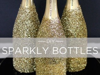 Glitter Bottles, Bling Bottles, Liquor Bottles, Nye Party, Fancy Party, Party Fun, Valentines Day Party, Classy Birthday Party, Bachlorette Party Themes, Glitter Champagne Bottles, 35th Birthday, Gold Diy, Dream Wedding Dresses, Gold Glitter, Blame, Harlem Nights, Delphine, Bridal Shower, Gifts For Wedding Party, Party Gifts, New Year Gifts, Food Food, New Years Eve, 40th Birthday, Glitter Champagne Bottles, New Years Wedding, Dark, Glitter Champagne Bottles, Champagne Party, Gold Champagne, New Years Eve Decorations, Xmas Decorations, Wedding Decorations, 70th Birthday, Bridal Shower, Google Search, Bridesmaid Proposal, Wedding Bridesmaids, Bridesmaid Gifts, Glitter Champagne Bottles, Diy Wedding, Wedding Gifts, Wedding Stuff, Proposition, Decorative Bottles, Diy Glitter, Glitter Crafts, Gold Glitter, Glitter Bottles, Bling Bottles, Glitter Glasses, Glass Bottles, Diy Christmas Gifts, Christmas Hamper, brides Maid Proposal, Bridesmaid Proposal Gifts, Bridesmaid Gift Boxes, Bridesmaid Gift To Bride, Bridesmaid Question Ideas, Ring Pop Bridesmaid, Bridesmaid Ideas, Groomsmen Proposal, Asking Bridesmaids, Champagne Wedding Favors, Mini Champagne Bottles, Champagne Party, Champagne Centerpiece, Wedding Party Favors, Champagne Gifts, Hen Party Favours, Mini Wine Bottles, Champagne Birthday, Glitter Bottles, Dyi Wine Bottles, Decorative Wine Bottles, Wedding Wine Bottles, Wine Bottle Crafts, Diy Glitter Glasses, Glitter Crafts, Glitter Decorations, Bling Wedding Decoration, Gold Party, Nye Party, Casino Party, Vegas Party, Casino Wedding, Vegas Theme, Casino Theme Parties, 21st Party, Prom Party, Glitter champagne bottles