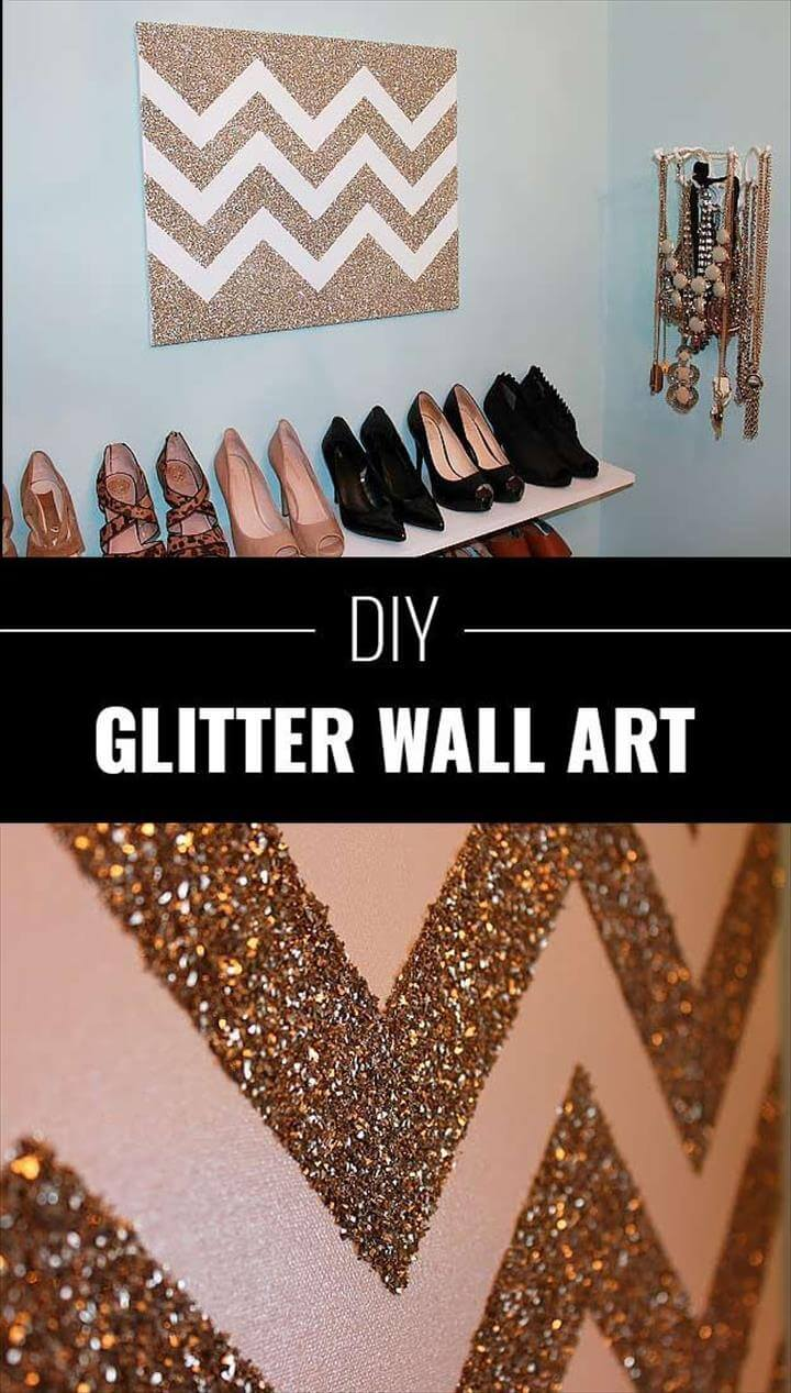 Gold Canvas, Glitter Canvas, Gold Glitter, Gold Lips, Vinyl Canvas Ideas, Diy Canvas, Glitter Wall Art, Glitter Walls, Simple Canvas Art,Diy For Room, Diy Room Decor For Teens Easy, Cute Crafts For Teens, Cute Bedroom Ideas For Teens, Room Ideas For Teen Girls Diy, Cork Board Ideas For Bedroom, Diy Crafts For Bedroom, Art Ideas For Teens, Diy Crafts For Teen Girls, Glitter Letters, Glitter Canvas, Blue Canvas, Diy Canvas,, Gold Glitter Canvas Art, Diy Wall Art, Wall Decor, Room Decor,Diy Home Decor For Teens, Bedroom Wall Ideas For Teens, Diy Home Decor Bedroom Girl, Diy Decorations For Home, Cork Board Ideas For Bedroom, Diy Crafts For Bedroom, Art Ideas For Teens, Diy Crafts For Teen Girls, Art Projects For Teens, Glitter Walls, Glitter Wall Art, Gold Glitter, Girl Room, Pink Chevron Walls, Chevron Wall Art, Diy Art, Wall Decor, Bedroom Decor, Kids Bedroom, Bedroom Decor, Kids Rooms, Bedroom Ideas, Canvas Crafts, Diy Canvas, Canvas Art, Diy Wall Art, Wall Decor, Cool DIY Crafts Made With Glitter - Sparkly, Creative Projects and Ideas for the Bedroom