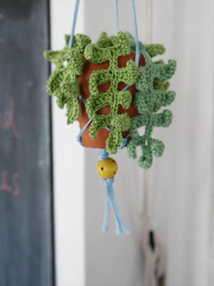 Cactus Planters, Hanging Planters, Hanging Baskets, Indoor Plant Pots, Potted Plants, Yellow Birthday, Crochet Cactus, Crochet Baskets, Plant HangerMakeup storage, Hanging basket, Succulent planter, Hanging planters, Crochet cactus planters, Plant hanger, Pot cover, Indoor plant pot, Makeup storage, Hanging basket, Succulent planter, Hanging planters, Crochet cactus planters, Plant hanger, Pot cover, Indoor plant pot, Hanging Baskets, Hanging Planters, Cactus Planters, Indoor Plant Pots, Potted Plants, Makeup Display, Makeup Storage, Makeup Organization, Hanging Makeup Organizer, Cactus Plants, Cacti And Succulents, Crochet Cactus, Succulent Arrangements, Hanging Planters, Boho Decor, Gifts For Her, Knits,