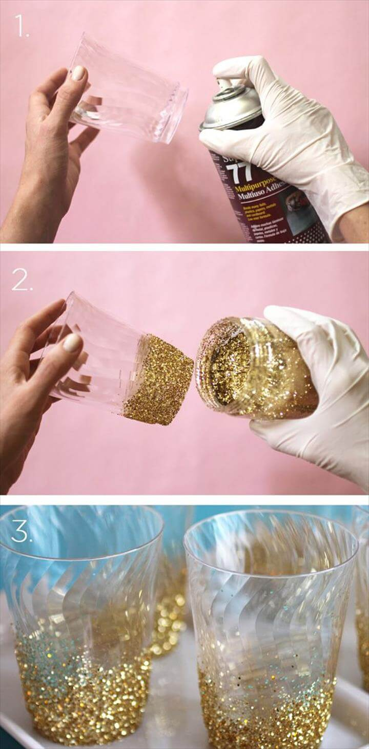 18th Birthday Ideas For Girls Themes, 18th Birthday Party Themes, Birthday Party Decorations Diy, Lingerie Party Decorations, Hens Night Decorations, Glitter Party Decorations, 20 Birthday, 21 Bday Ideas, Themes For Parties,