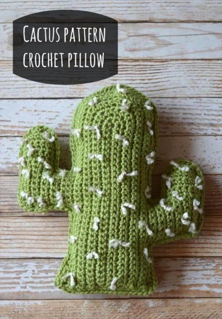 Crochet Pillow Pattern, Crochet Cushions, Diy Crochet Pillow, Crochet Cactus Free Pattern, Pillow Patterns, Crochet Home, Crochet Yarn, Crochet Flowers, Free Crochet,Diy Crochet Cactus, Crochet Cactus Free Pattern, Crochet Gifts, Free Crochet, Crochet Headbands, Crochet Patterns, Crochet Ideas, Crochet Pillow, Baby Blanket Crochet,Manta Crochet, Knit Or Crochet, Crochet Crafts, Crochet Projects, Free Crochet, Diy Crochet Cactus, Crochet Beanie, Crochet Home, Crochet Things, Crochet Cactus, Yarn Projects, Free Crochet, Knit Crochet, Free Pattern, Crochet Patterns, Hacks, All Free Crochet, Crochet Pattern,Crochet Art, Crochet Cactus, Crochet Home Decor, Crochet Flowers, Crochet Cushion Pattern, Tapestry Crochet Patterns, Crochet Cushions, Knitting Patterns, Art Mural, Crochet Home, Free Crochet, Crochet Baby, Crochet Ideas, Crochet Cactus, Crochet Pillow, Crochet Blankets, Crochet For Beginners,