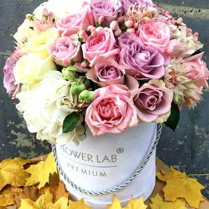 diy flower box centerpieces factory custom packaging ideas .